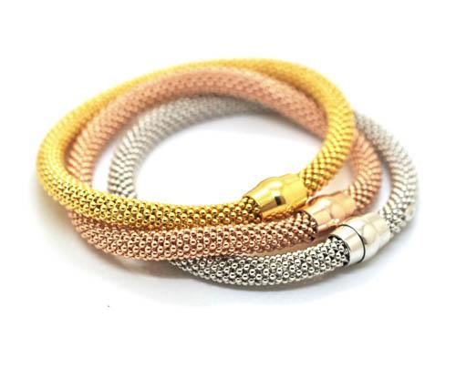Amazon Attraction bracelets low res