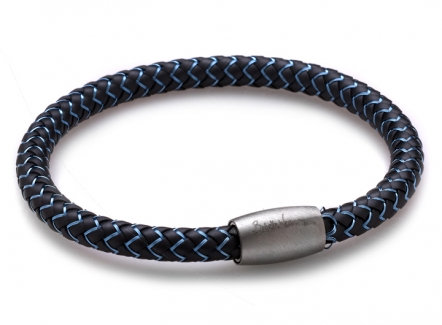 Rogue Bracelet Light Blue - Mens Trendy Bracelet