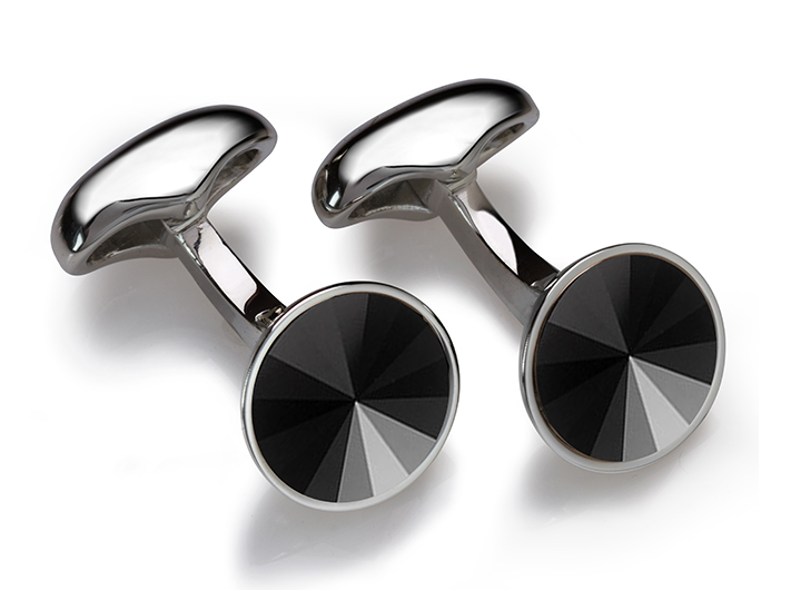 Galileo Cufflinks