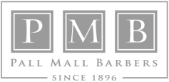 PMB_logo_white copy