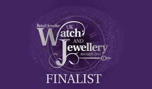 uk_jewellery_awards_2014